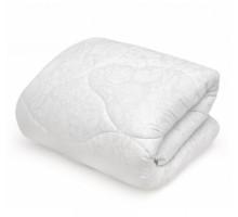 """Одеяло из полифайбера, коллекция """"Токио"""" 172*205 см"""