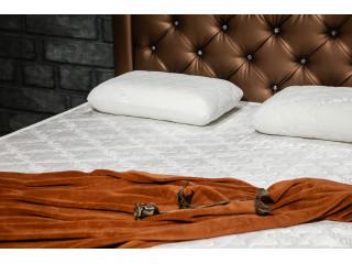 Двухзонный матрас по вашим размерам- спите как удобно