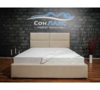 Кровать Sonlax Глория