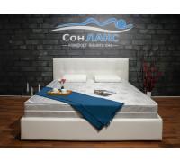 Кровать Sonlax Диана