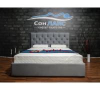 Кровать Sonlax Луиза